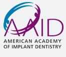 Dental Implant Care